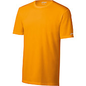 Asics Men's Ready Set Short Sleeve Shirt