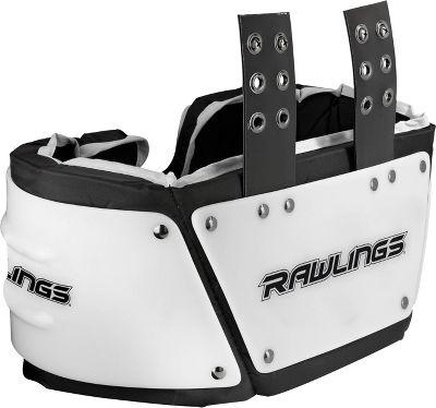 "Rawlings Adult 6"""""""" Rib Protector"" MRC6"