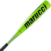 "Marucci 2017 HEX Alloy -10 Big Barrel Baseball Bat (2 3/4"")"