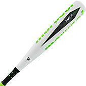 "Marucci 2017 Hex Connect SL -10 Baseball Bat (2 5/8"")"