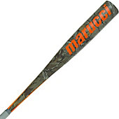 "Marucci 2015 One Ops -10 Big Barrel Baseball Bat (2 3/4"")"