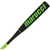 "Marucci 2015 Hex Comp. -10 Big Barrel Baseball Bat (2 5/8"")"