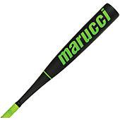 """Marucci 2015 Hex Comp. -10 Big Barrel Baseball Bat (2 5/8"""")"""