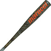 "Marucci 2015 One Ops -10 Big Barrel Baseball Bat (2 5/8"")"