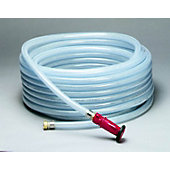 Diamond 50' Ball Park Hose Kit