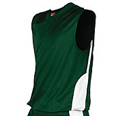 Rawlings Men's Michigan St. Basketball Game Jersey