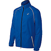 ASICS Spry Men's Jacket