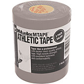 MUELLER MTAPE 1.5IN X 10YARD (2-PACK) 14H