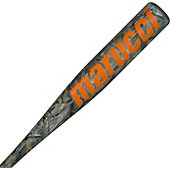 MARUCCI CAMO TEE BALL BAT -12