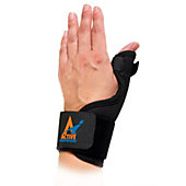 Tandem Active Ankle Thumb Support