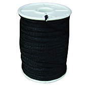 Diamond 500' Net Repair/Lacing Cord