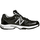 New Balance Men's 950 Umpire Mid Turf Baseball Shoes