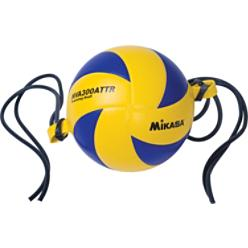 Mikasa Volleyball Attack Trainer