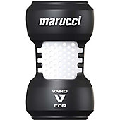Marucci COR Bat Weight
