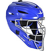 ALL STAR MVP2400 Adult Hockey Mask 14F