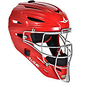 All-Star Youth System 7 Catcher's Helmet