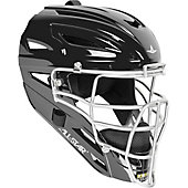All-Star Adult MVP4000 Catcher's Helmet