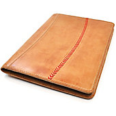 Rawlings Baseball Stitch Mini Tablet Case