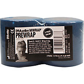 Mueller M Wrap Multi-Purpose Pre-Wrap