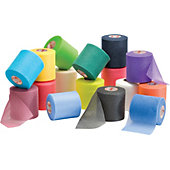 Mueller MWRAP Multi-Purpose Pre-Wrap (48 Rolls)