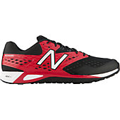 NB MINIMUS 00 CONDITIONING TRNR