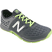New Balance Minimus 20v4 Men's Cross-Trainers