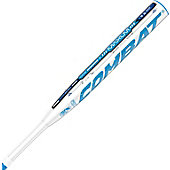 Combat 2016 Maxum Two-Piece -9 Fastpitch Bat