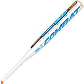 Combat 2016 Maxum Two-Piece -10 Fastpitch Bat