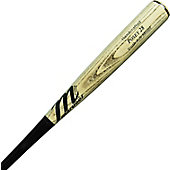 Marucci Youth POSEY28 Pro Ash Wood Baseball Bat