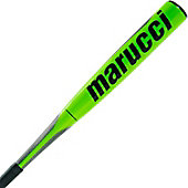 "Marucci 2016 HEX Alloy -12 Youth Baseball Bat (2 1/4"")"
