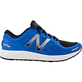 New Balance Men's Fresh Foam Zante v2 Running Shoes