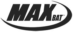 Maxbat Inc.