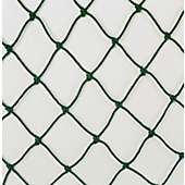 Jugs Sports Netting for Batting Cage #1:  381-LB