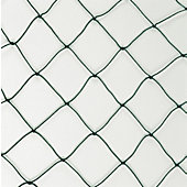 Jugs Sports Netting for Batting Cage #10:  119-LB