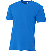 A4 Men's Tri Blend T-Shirt