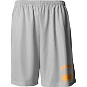 "A4 Men's 11"" Mesh Basketball Shorts"