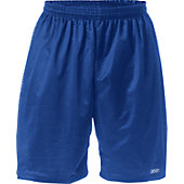 A4 Men'sTricot Mesh Short