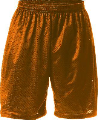 A4 Men'sTricot Mesh Short