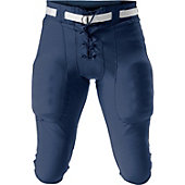 A4 Adult Game Football Pant