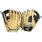 "Easton Natural Elite Series 11.25"" Baseball Glove"