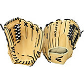 "Easton Natural Elite Series 11.5"" Baseball Glove"