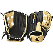 "Easton Natural Elite Series 11.75"" Baseball Glove"