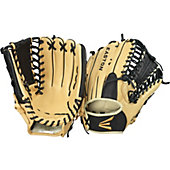 "Easton Natural Elite Series 12.75"" Baseball Glove"