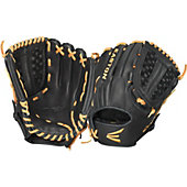 "Easton Natural Elite Series 12"" Baseball Glove"