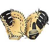 "Easton Natural Elite Series 12.75"" Firstbase Mitt"