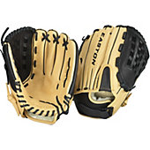 "Easton Natural Elite Series 12.5"" Softball Glove"