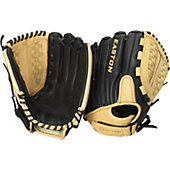 "Easton Natural Elite Series 13"" Softball Glove"