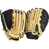 "Easton Natural Elite Series 14"" Softball Glove"