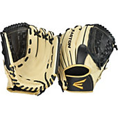 "Easton Youth Natural Series 11"" Baseball Glove"