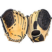 "Easton Youth Natural Series 11.5"" Baseball Glove"